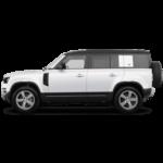 4×4-Jeep-SUV