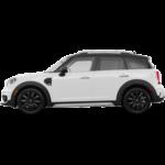 Compact-Hatchback