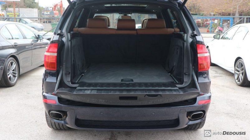 BMWX5 (10)_1023x574