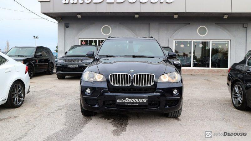 BMWX5 (11)_1023x574