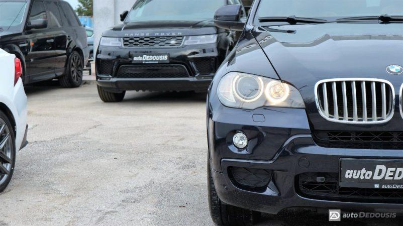 BMWX5 (12)_1023x574
