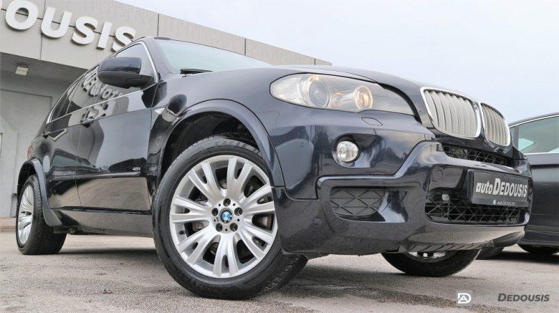 BMWX5 (13)_1023x574