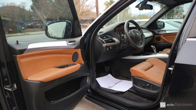 BMWX5 (14)_1023x574