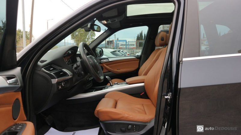 BMWX5 (15)_1023x574