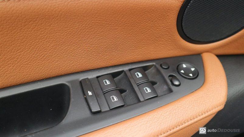BMWX5 (16)_1023x574