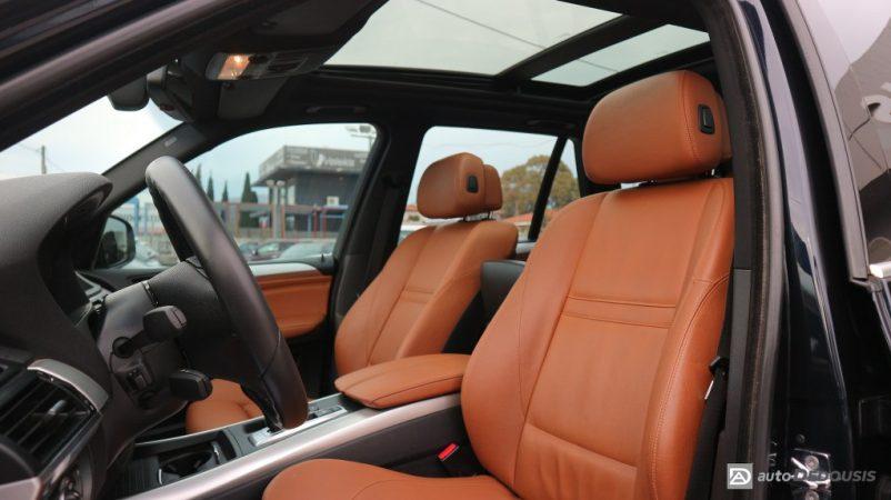 BMWX5 (17)_1023x574