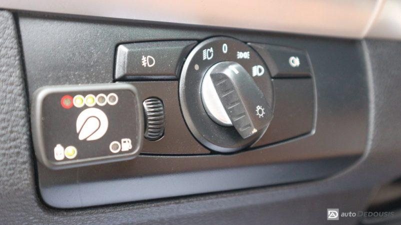 BMWX5 (18)_1023x574