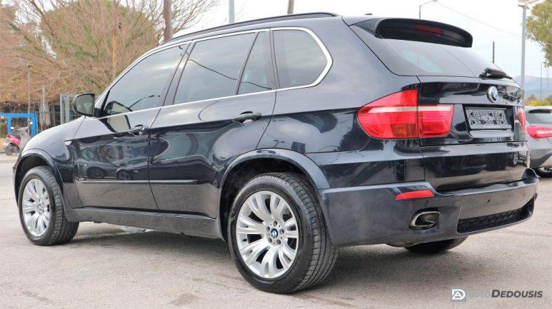 BMWX5 (1)_1023x574