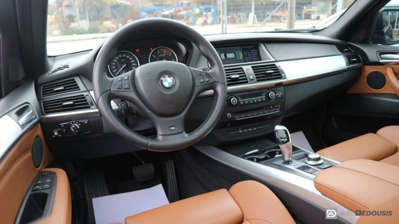 BMWX5 (20)_1023x574