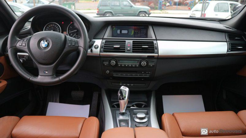 BMWX5 (22)_1023x574