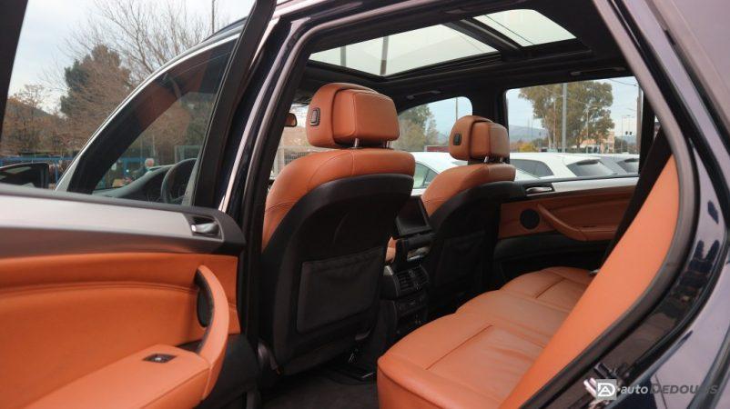 BMWX5 (23)_1023x574