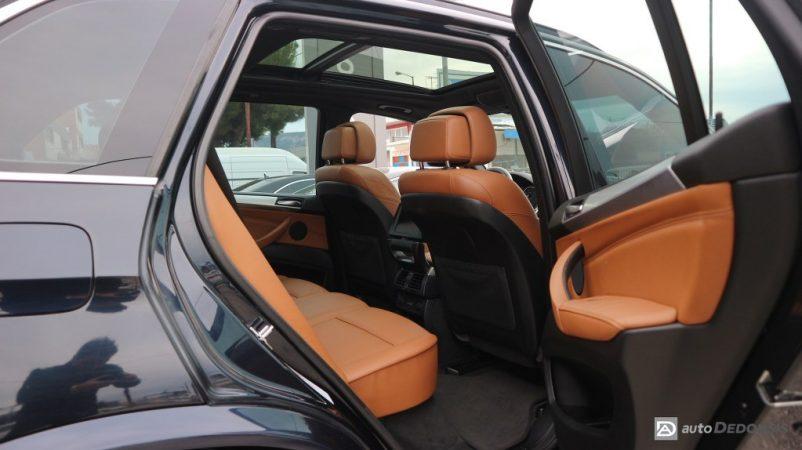 BMWX5 (24)_1023x574