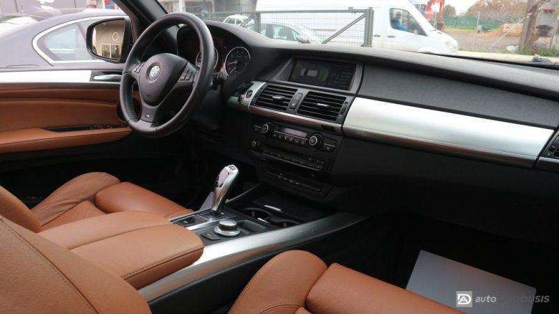 BMWX5 (25)_1023x574