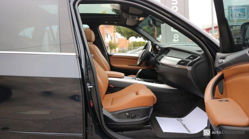BMWX5 (26)_1023x574