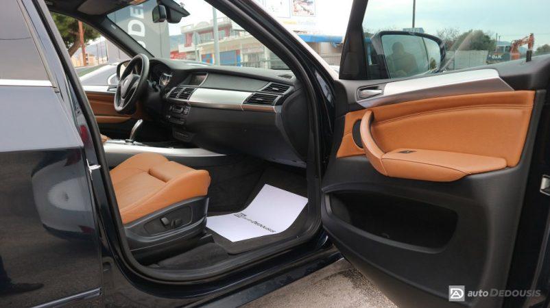 BMWX5 (27)_1023x574