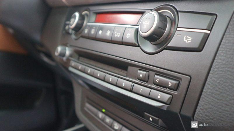 BMWX5 (28)_1023x574
