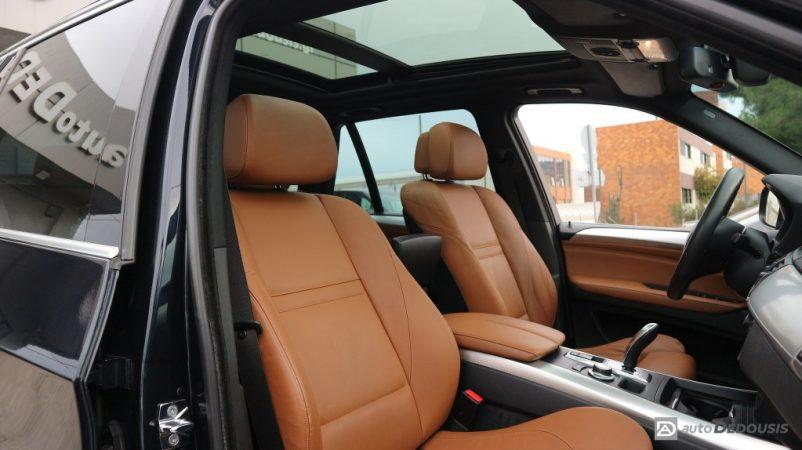 BMWX5 (29)_1023x574