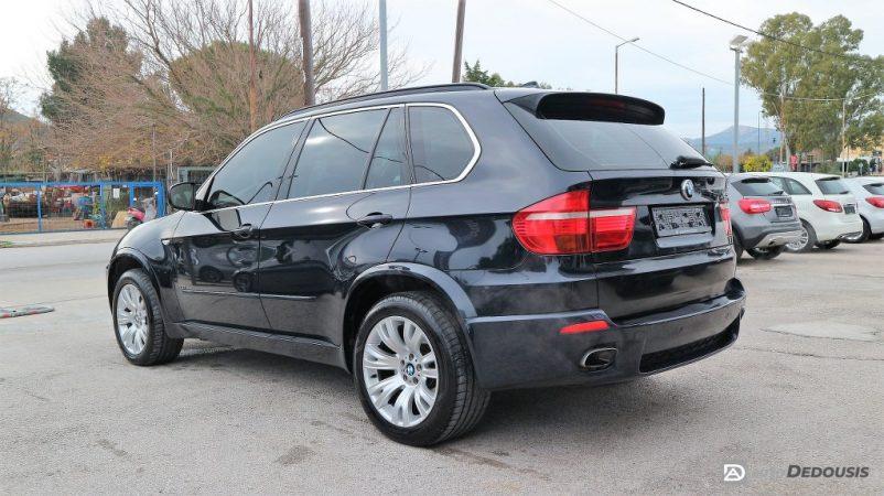 BMWX5 (2)_1023x574