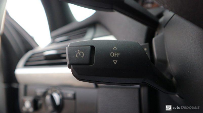 BMWX5 (30)_1023x574