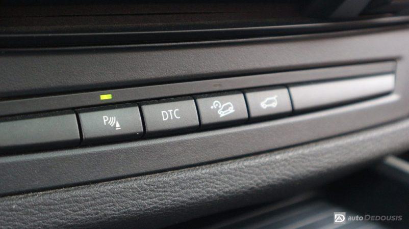 BMWX5 (31)_1023x574