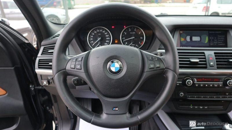 BMWX5 (33)_1023x574
