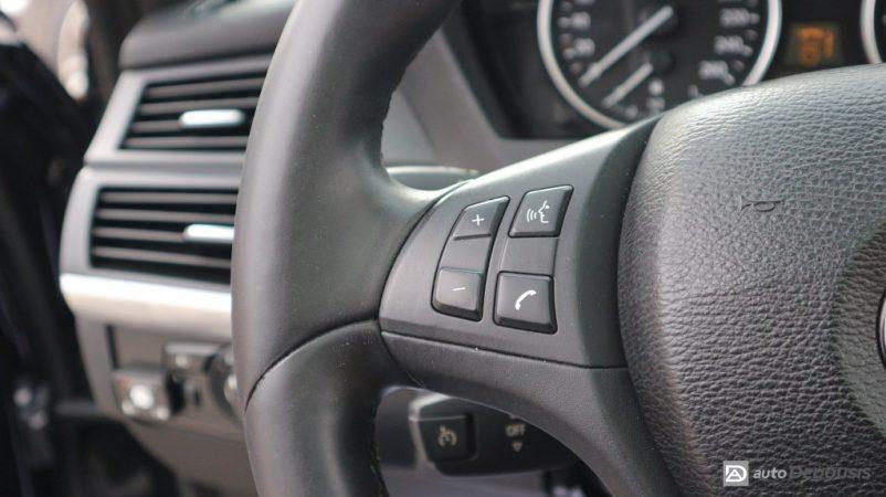BMWX5 (34)_1023x574