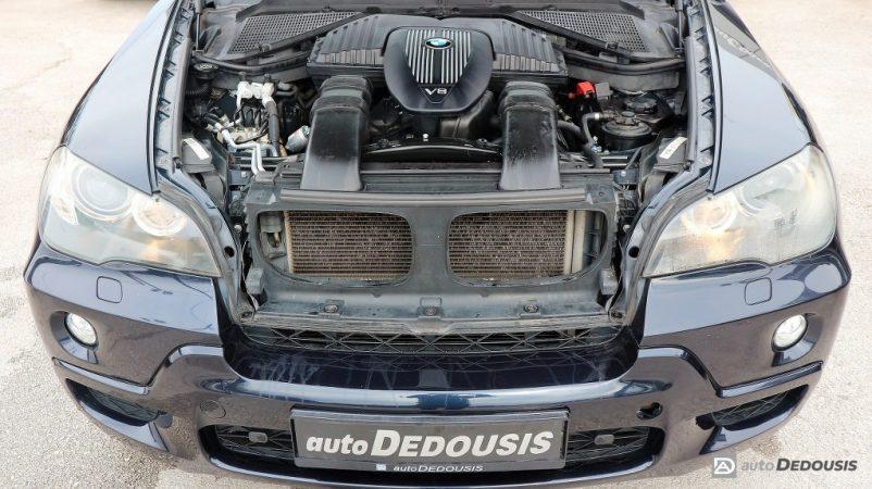 BMWX5 (38)_1023x574