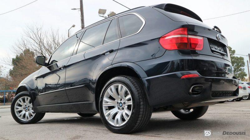 BMWX5 (3)_1023x574