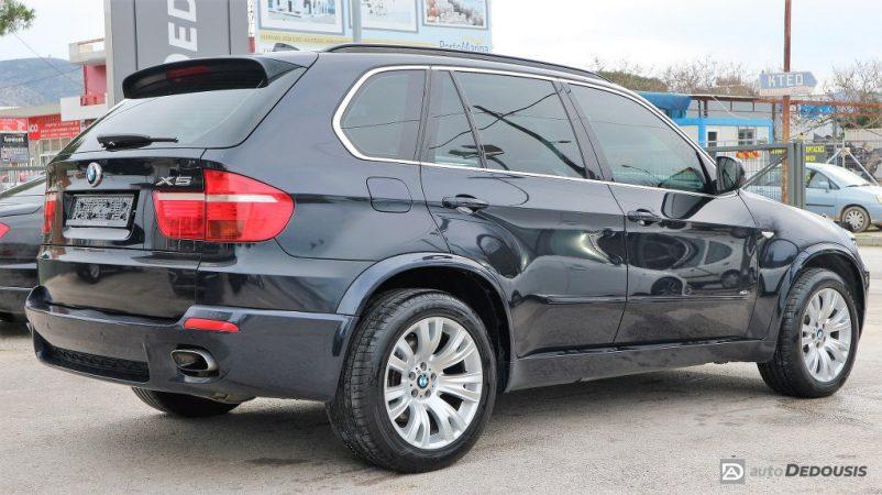 BMWX5 (40)_1023x574
