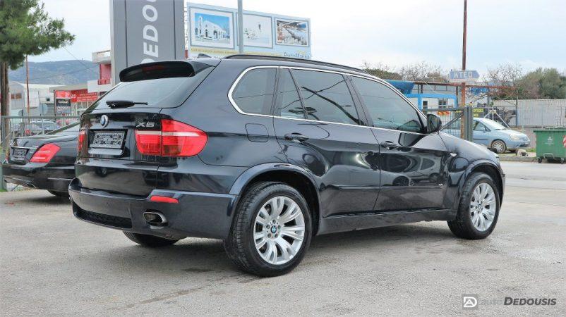 BMWX5 (41)_1023x574