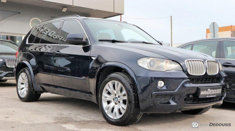 BMWX5 (42)_1023x574