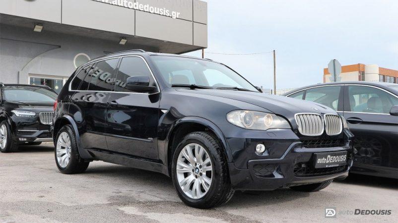 BMWX5 (43)_1023x574