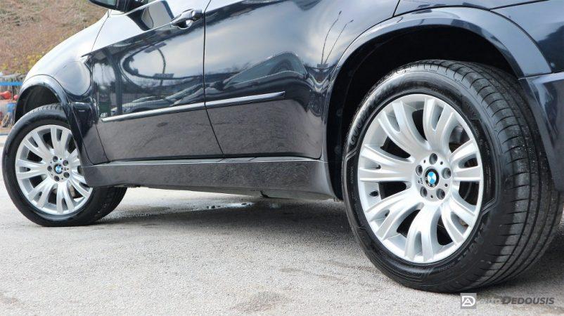 BMWX5 (4)_1023x574