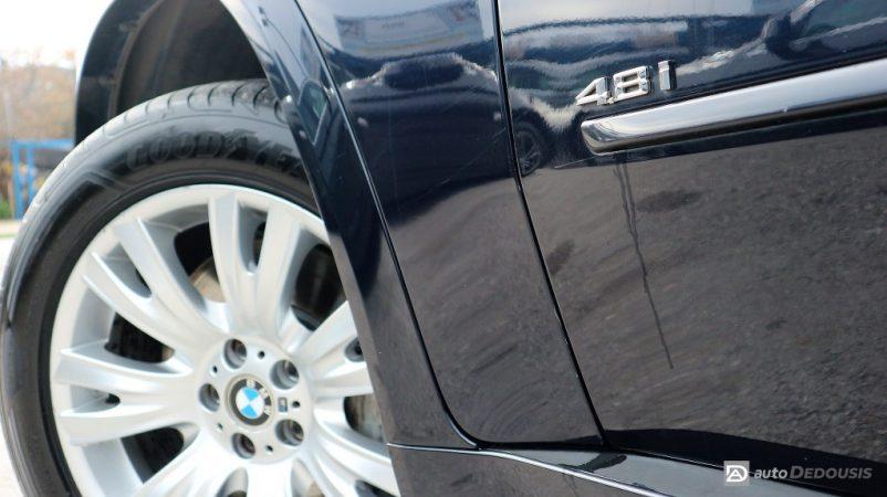 BMWX5 (5)_1023x574