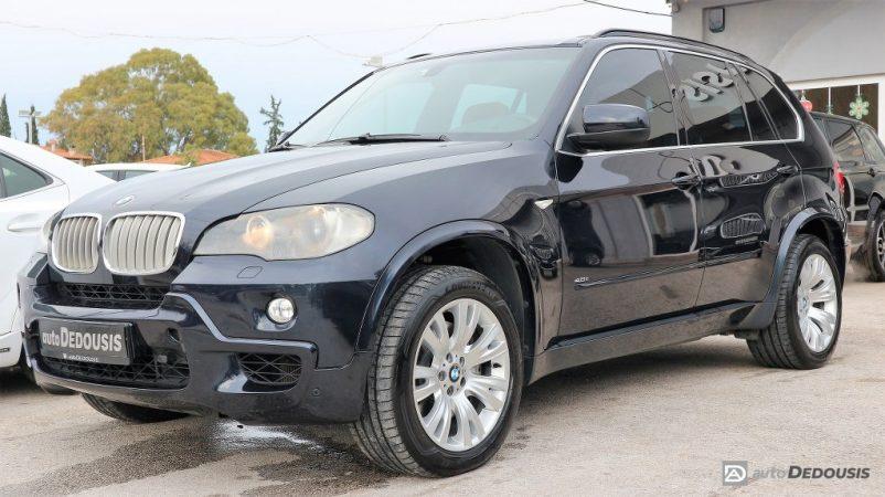 BMWX5 (6)_1023x574