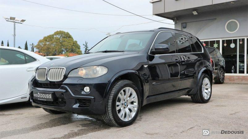 BMWX5 (7)_1023x574