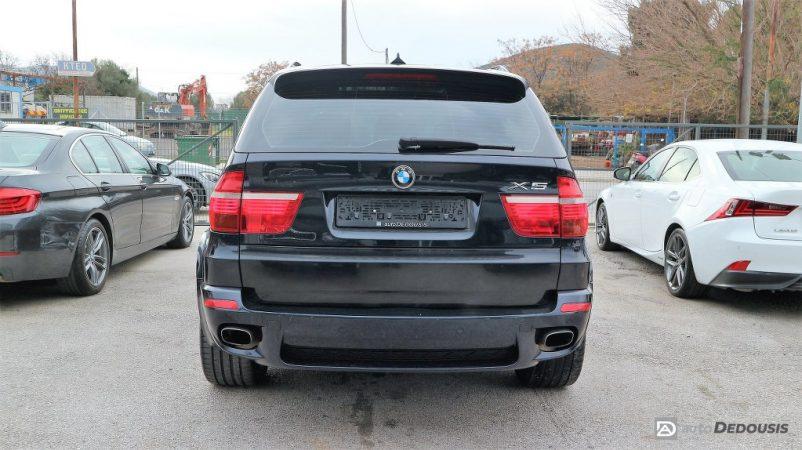 BMWX5 (8)_1023x574