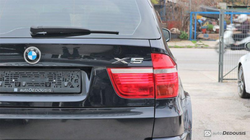 BMWX5 (9)_1023x574